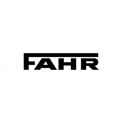 Logo Fahr
