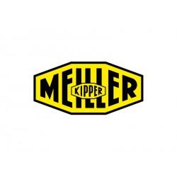 Logo Kipper Meiller