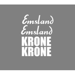 Krone Emsland