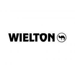 Logo Wielton