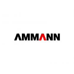 Logo Ammann