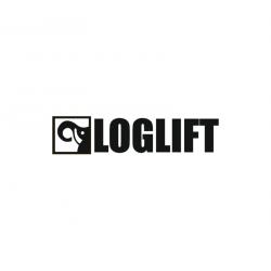 Logo Loglift