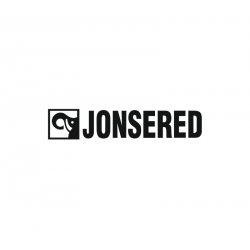 Logo Jonsered