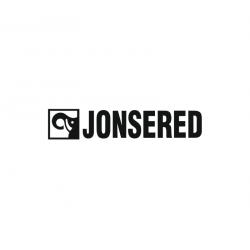 Logo Jonsered