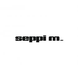 Logo Seppi m