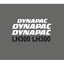 Dynapac LH300