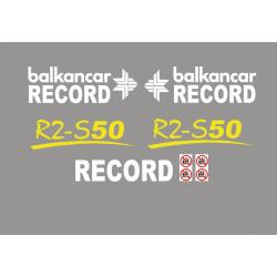 Balkancar R2-S50