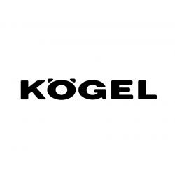 Logo Kogel