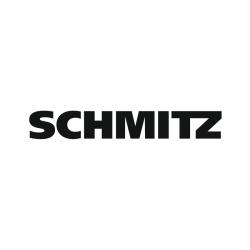 Logo Schmitz
