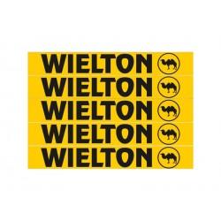 WIELTON 100cm (5x)