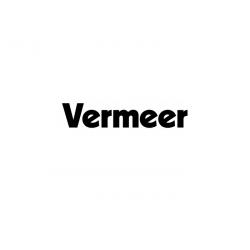 Logo Vermeer